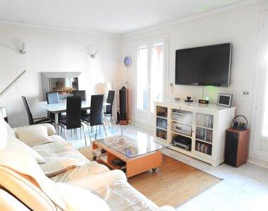 Vente Appartement 3 pièces 64m² Nice - photo