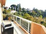 Vente Appartement 4 pièces 107m² Nice (06000) - Photo 3