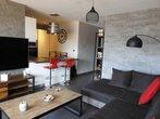 Vente Appartement 3 pièces 68m² Nice (06000) - Photo 2