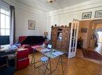 Vente Appartement 4 pièces 140m² Nice - Photo 22