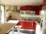 Vente Appartement 4 pièces 107m² Nice (06000) - Photo 7