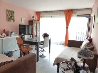 Vente Appartement 3 pièces 70m² Nice (06000) - Photo 1