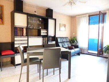 Vente Appartement 4 pièces 70m² Nice (06000) - photo