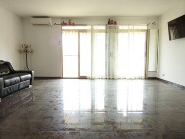 Vente Appartement 2 pièces 55m² Nice (06100) - photo