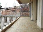 Vente Appartement 2 pièces 55m² Nice (06100) - Photo 3