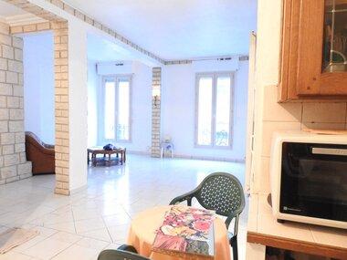 Vente Appartement 4 pièces 81m² Nice (06000) - photo