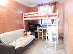 Vente Appartement 4 pièces 75m² Nice (06100) - Photo 8