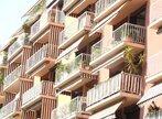 Vente Appartement 4 pièces 87m² Nice - Photo 12