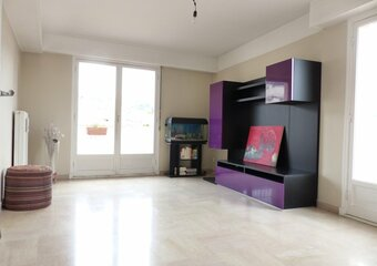 Vente Appartement 2 pièces 45m² Nice (06100) - photo