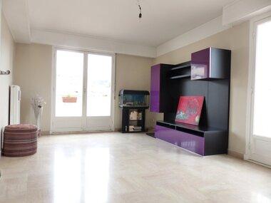 Vente Appartement 2 pièces 45m² Nice (06100) - photo
