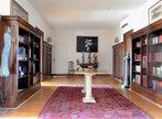 Vente Appartement 6 pièces 228m² Nice - Photo 25