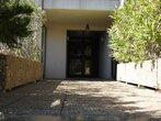Vente Appartement 4 pièces 90m² Nice (06000) - Photo 6