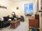 Vente Appartement 3 pièces 58m² Nice (06100) - Photo 6