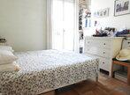 Vente Appartement 3 pièces 81m² Nice - Photo 9