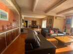 Vente Maison 4 pièces 200m² Aspremont - Photo 16