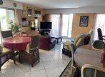 Vente Appartement 4 pièces 133m² Nice - Photo 9