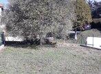 Vente Terrain 650m² Contes - Photo 1
