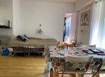 Vente Appartement 2 pièces 39m² Nice - Photo 5