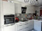 Vente Appartement 2 pièces 47m² Nice (06100) - Photo 4