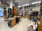 Vente Bureaux 90m² Nice - Photo 4