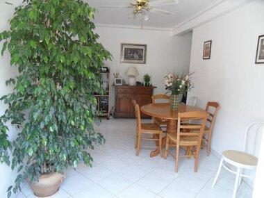 Vente Appartement 3 pièces 50m² Nice - photo