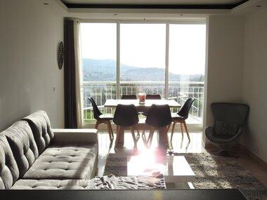 Vente Appartement 3 pièces 70m² Nice (06100) - photo