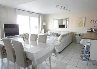 Vente Appartement 4 pièces 73m² Nice (06000) - Photo 1