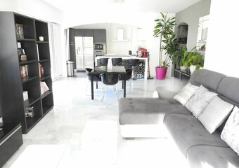 Vente Appartement 3 pièces 92m² Nice (06000) - Photo 1