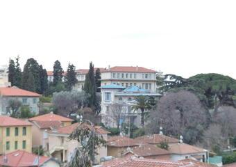 Vente Appartement 3 pièces 63m² Nice (06100) - photo