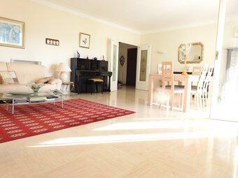 Vente Appartement 4 pièces 142m² Nice - photo