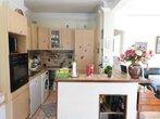 Vente Appartement 3 pièces 60m² Nice (06100) - Photo 5