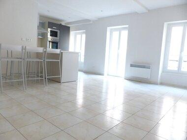 Vente Appartement 3 pièces 60m² Nice (06300) - photo