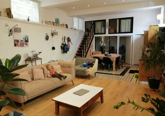 Vente Appartement 4 pièces 115m² Nice - Photo 1