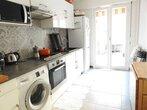 Vente Appartement 2 pièces 63m² Nice (06100) - Photo 3