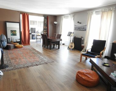 Vente Appartement 4 pièces 127m² Nice (06000) - photo