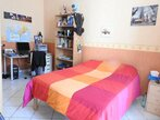 Vente Appartement 4 pièces 100m² Nice (06000) - Photo 7
