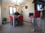 Vente Maison 4 pièces 148m² Levens - Photo 14