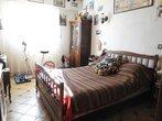 Vente Appartement 4 pièces 90m² Nice (06100) - Photo 9