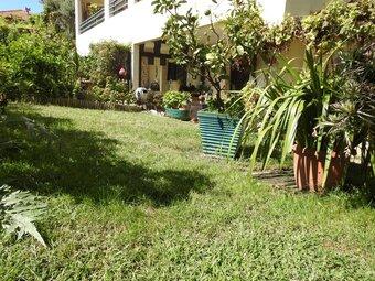Vente Appartement 2 pièces 43m² Nice (06300) - Photo 1