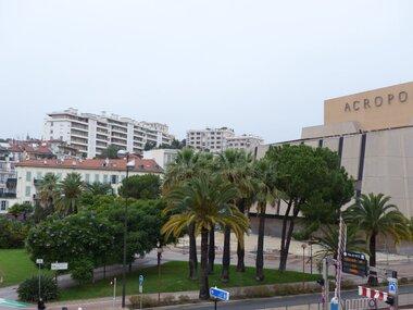 Vente Appartement 3 pièces 82m² Nice (06300) - photo