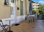 Vente Maison 3 pièces 120m² Nice - Photo 3