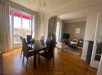 Vente Appartement 4 pièces 140m² Nice - Photo 9