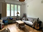 Location Appartement 2 pièces 52m² Nice (06000) - Photo 1