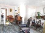 Vente Appartement 3 pièces 70m² Nice (06100) - Photo 3