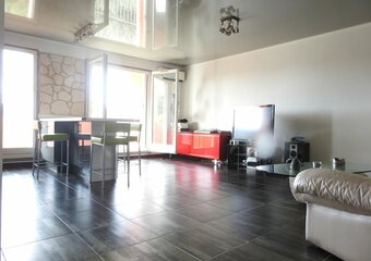 Vente Appartement 3 pièces 63m² Nice (06000) - photo