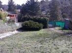 Vente Terrain 650m² Contes - Photo 2