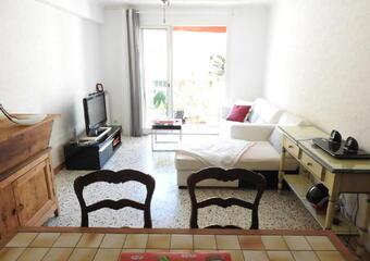 Vente Appartement 4 pièces 81m² Nice (06300) - photo