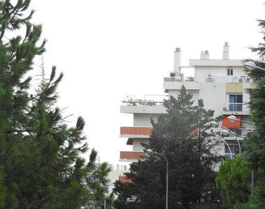 Vente Appartement 3 pièces 71m² Nice - photo