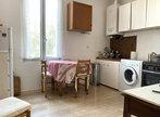 Vente Appartement 2 pièces 42m² La Trinité - Photo 4
