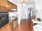 Vente Appartement 3 pièces 72m² Nice (06300) - Photo 3